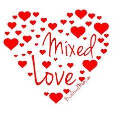 mixed love
