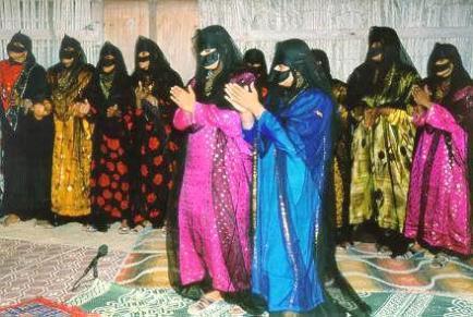 Oman late 70s