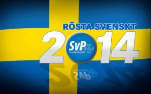 svenskarnas-parti