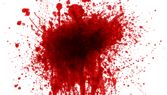 blood_PNG6093