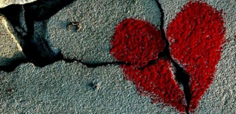 top-35-songs-for-the-broken-hearted-1578