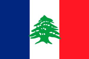 744px-Lebanese_French_flag.svg