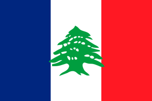 744px-Lebanese_French_flag.svg
