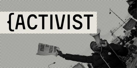 Activist11